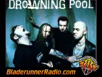 Drowning Pool - bodies - pic 4 small
