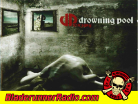 Drowning Pool - rebel yell - pic 2 small