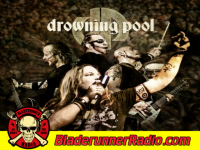 Drowning Pool - rebel yell - pic 6 small