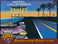 Eagles - hotel california - pic 1 small