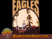 Eagles - hotel california - pic 4 small
