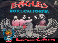 Eagles - hotel california - pic 5 small
