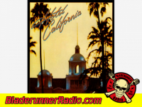Eagles - hotel california - pic 6 small