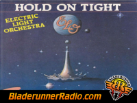 Elo - hold on tight - pic 0 small