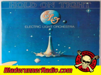 Elo - hold on tight - pic 3 small