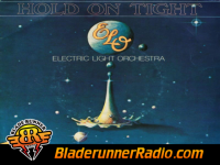 Elo - hold on tight - pic 4 small