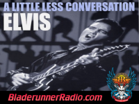 Elvis Presley - a little less conversation - pic 6 small