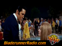 Elvis Presley - a little less conversation - pic 8 small