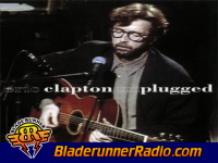 Eric Clapton - before you accuse me - pic 4 small