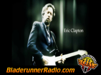 Eric Clapton - cocaine - pic 7 small