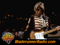 Eric Johnson - cliffs of dover live - pic 1 small