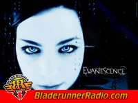 Evanescence - bring me to life - pic 2 small