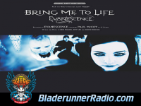 Evanescence - bring me to life - pic 5 small