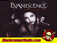 Evanescence - bring me to life - pic 7 small