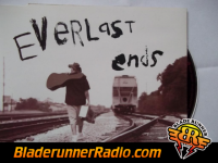 Everlast - ends - pic 0 small