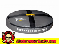 Everlast - ends - pic 1 small