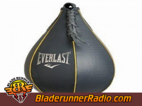 Everlast - ends - pic 3 small