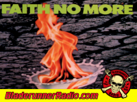Faith No More - epic - pic 4 small