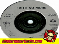 Faith No More - war pigs - pic 5 small