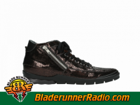 Faster Pcat - these boots were made for walking - pic 8 small