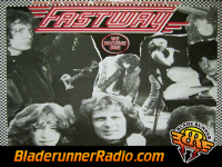 Fastway - say what you will - pic 7 small
