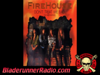 Firehouse - dont treat me bad - pic 0 small