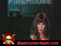 Firehouse - dont treat me bad - pic 4 small