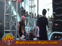 Five Finger Death Punch - bad company - pic 6 small