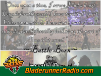 Five Finger Death Punch - battle born - pic 2 small