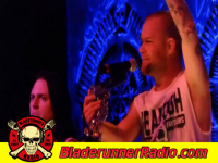 Five Finger Death Punch - battle born - pic 5 small