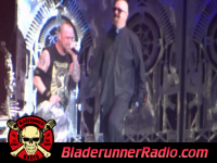 Five Finger Death Punch - lift me up with rob halford - pic 6 small