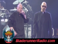 Five Finger Death Punch - lift me up with rob halford - pic 7 small