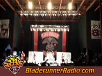Five Finger Death Punch - mama said knock you out - pic 3 small