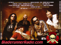 Five Finger Death Punch - wrong side of heaven - pic 9 small