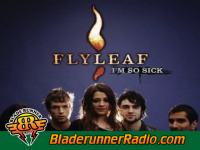 Flyleaf - im so sick - pic 3 small