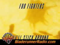Foo Fighters - ill stick around - pic 0 small
