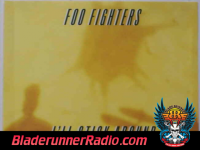 Foo Fighters - ill stick around - pic 3 small