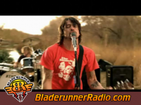 Foo Fighters - times like these - pic 5 small