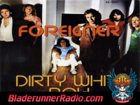 Foreigner - dirty white boy - pic 0 small