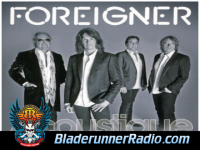 Foreigner - feels like the first time - pic 3 small