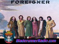 Foreigner - feels like the first time - pic 4 small