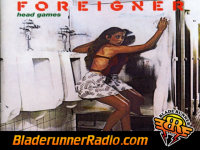 Foreigner - head games - pic 0 small