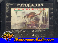 Foreigner - head games - pic 2 small