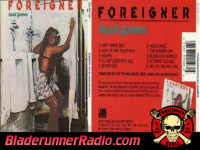 Foreigner - head games - pic 3 small