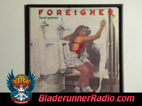 Foreigner - head games - pic 5 small