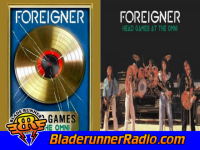 Foreigner - head games - pic 7 small
