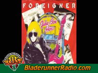 Foreigner - juke box hero - pic 0 small
