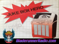 Foreigner - juke box hero - pic 1 small