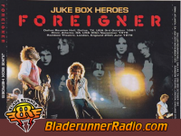 Foreigner - juke box hero - pic 6 small
