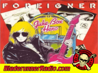 Foreigner - juke box hero - pic 7 small